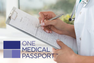 one medical passport easy pre-registration at winter haven day surgery center
